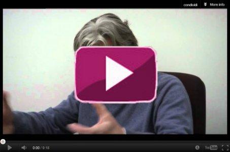 Mangialavori: i farmaci omeopatici
