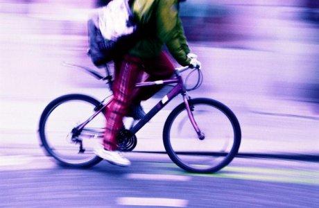 Salviamo i ciclisti. Per la manifestazione ancora nessun permesso
