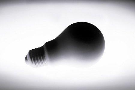 L'Enel, i dinosauri dell'energia e lo sviluppo delle rinnovabili