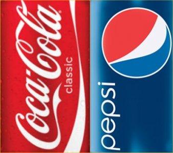 California. Coca Cola e Pepsi riducono il 'colorante pericoloso'