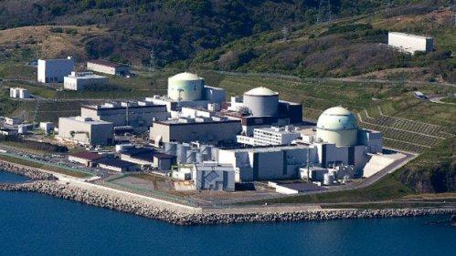 Giappone: un anno dopo Fukushima, attivo solo un reattore su 54