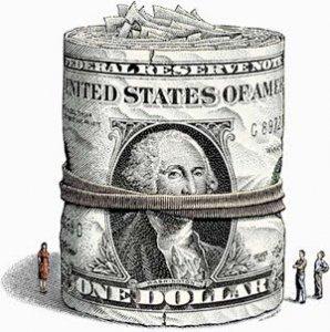 La lunga marcia verso la legittima insolvenza del debito pubblico