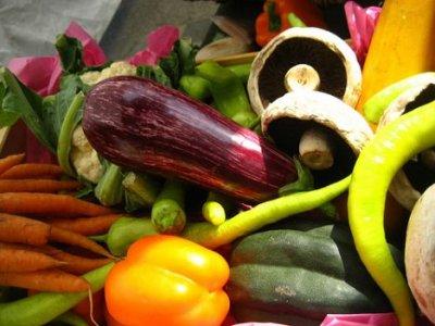 Alimentazione vegetariana e nutrizione. Ne parliamo con Luciana Baroni