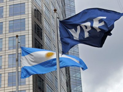 L'Argentina nazionalizza la Repsol, un duro colpo ai mercati