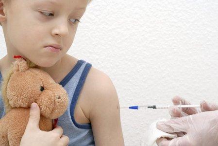 Vaccinazione MPR e autismo, una sentenza riaccende il dibattito