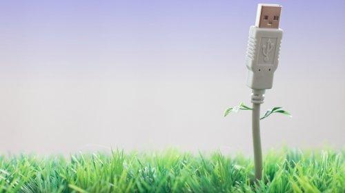 """Greenpeace: """"Nuvola digitale. Quanto è pulita?"""". 14 Aziende IT a confronto"""