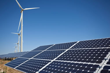 Rinnovabili: la protesta contro il 'Quinto conto energia'