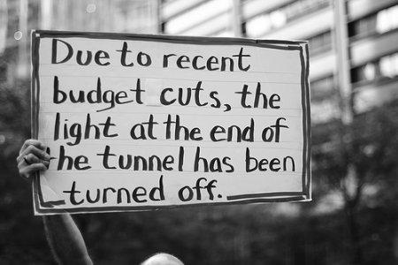 Patto di 'austerità', il pareggio di bilancio finisce in Costituzione