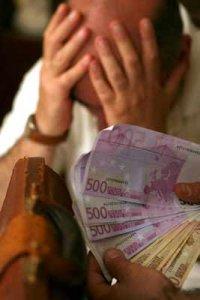 Suicidi per motivi economici, urge una transizione al reale