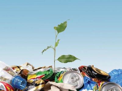 Meno rifiuti ma il riciclo tiene, buone notizie per i consumatori attenti