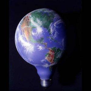 L'energia che ho in mente: come scegliere il fornitore di gas ed elettricità