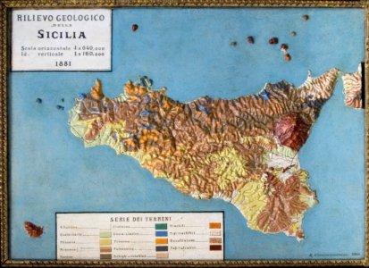 Valorizzare i 'geositi'? In Sicilia ora è legge