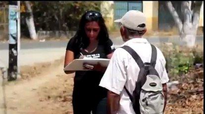 Dal Messico una nuova forma di cittadinanza partecipata?
