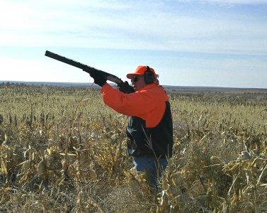 Piemonte, annullato il referendum sulla caccia
