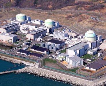 Il Giappone spegne il suo ultimo reattore nucleare. E ora, rinnovabili?