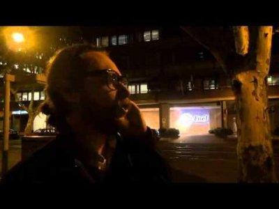 Pinuccio chiama l'Enel, da Greenpeace il video-satira