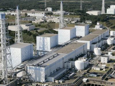 Fukushima, tra i nuovi allarmi e gli effetti della contaminazione