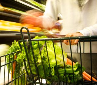 Fretta in cucina? Gli italiani non rinunciano al rapporto qualità-prezzo