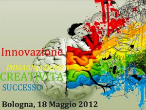Oggi a Bologna una giornata dedicata all'Intelligenza Emotiva