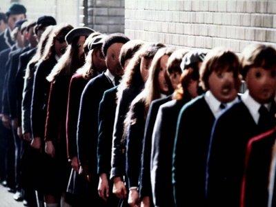 Il sistema educativo è adeguato al mondo che viviamo?