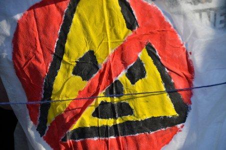 Una moratoria nucleare in Giappone, parte l'appello internazionale