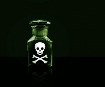 Interferenti endocrini: farmaci e cosmetici pericolosi per la salute
