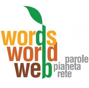 Parole, pianeta, rete: a Terra Futura 'Words World Web 2012'