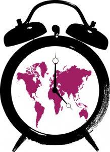 Dal 25 al 27 maggio il Cambiamento a Terra Futura. Incontriamoci!