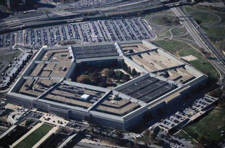 La sicurezza in America, massiccia e privatizzata
