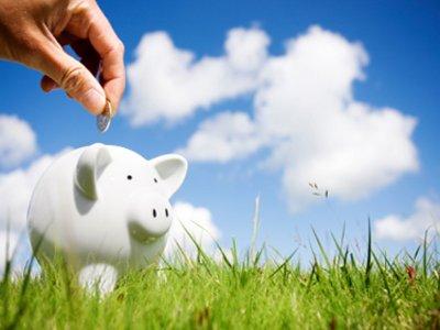 In UK una Banca per progetti a basso impatto ambientale