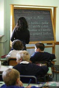 Educazione ambientale: in Germania a scuola di biodiversità