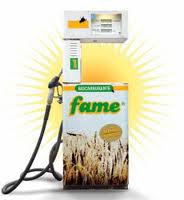 Biocarburanti e land grabbing, Actionaid lancia la petizione