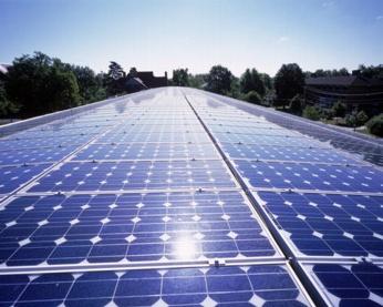Quinto conto energia, si decide. L'Ue richiama l'Italia