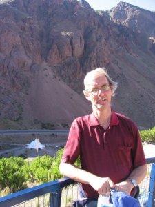 Nonviolenza, cos'è? Risponde Olivier Turquet, insegnante e studioso