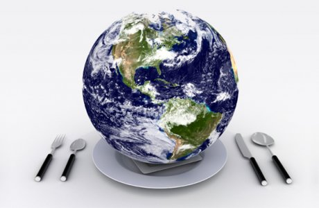 Affermare l'economia locale: dalla giornata mondiale per l'ambiente a Rio +20