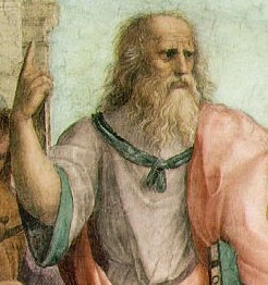 I filosofi e gli animali, la riflessione di Gino Ditadi