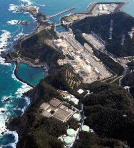 Giappone: riavviare i reattori nucleari? Il partito di governo lancia una petizione