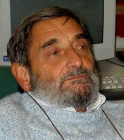Boiron intervista il prof. Elia sull'omeopatia