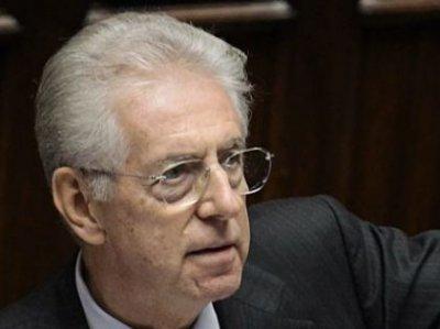 Rio +20 e green economy: le associazioni scrivono a Monti