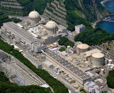 Fukushima dimenticata? Il Giappone vuole tornare al nucleare