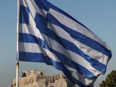Greci alle urne: si è votato ad Atene o a Bruxelles?