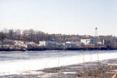New York, scarichi radioattivi nel fiume Mohawk