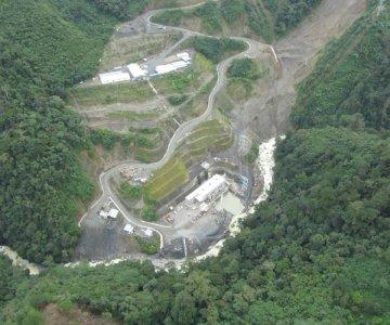 Enel in Guatemala: poco 'Green', molto 'Power'
