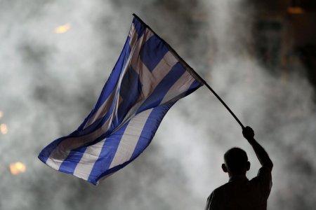 La Grecia, il nuovo governo e  gli ordini della Deutsche Bank