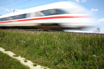 Tav: anche la Germania boccia l'alta velocità