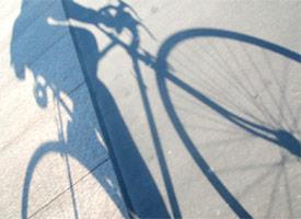 La rivoluzione delle biciclette a Londra, nuovi modi di vivere la città