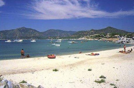 Un'estate al mare, ma le spiagge ci saranno sempre? Risponde il Prof. Pranzini