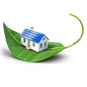 Eco-Luoghi 2011: l'edilizia sostenibile in mostra a Roma