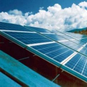 Rinnovabili: dalle fonti elettriche al termico, cresce l'attesa per i decreti