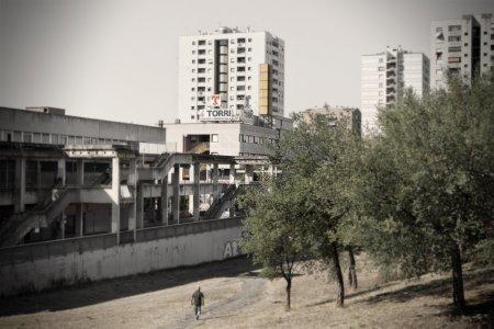 Conflitti ambientali a Roma, una capitale immobile